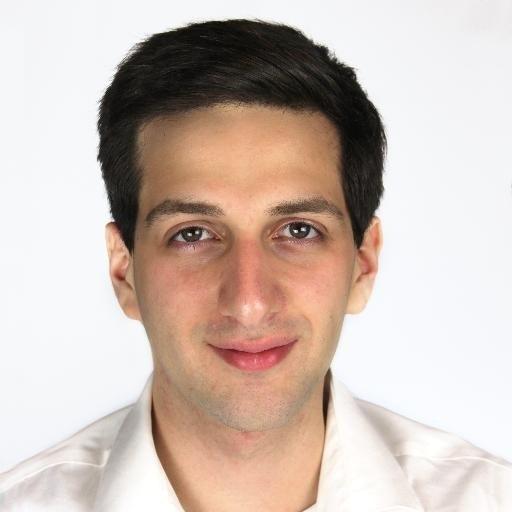 Luka Dadiani