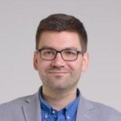Pawel Jurczynski