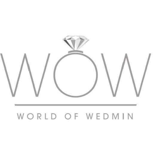 World of Wedmin