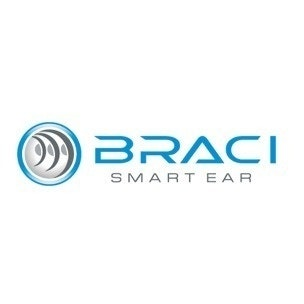 Braci  - Smart Ear