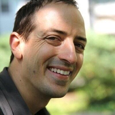 Nabeel Hyatt