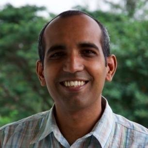 Pradeep Banavara