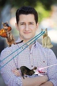 Michael Sonders