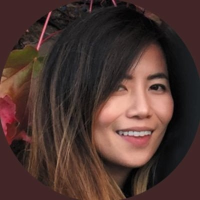 Susan Park Lee