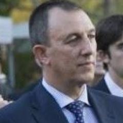 Carlos Artal de Lara