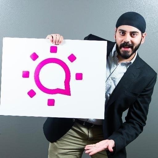 Harjap Sahni