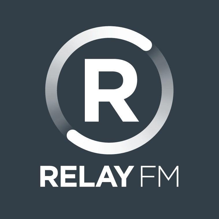 Relay FM