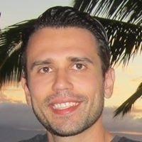 Michael Gugel