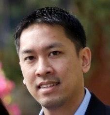 Mike Vu