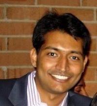 Puneet Choudary Yamparala