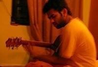 Varun Jain
