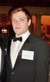 Zach Frankel