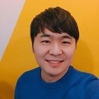Kyel Seo
