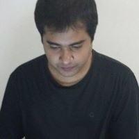 Shubh Darpan