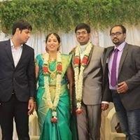 Vishal Bala