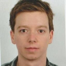 Wolfram N. Müller