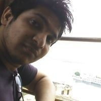 Rajat Singhal