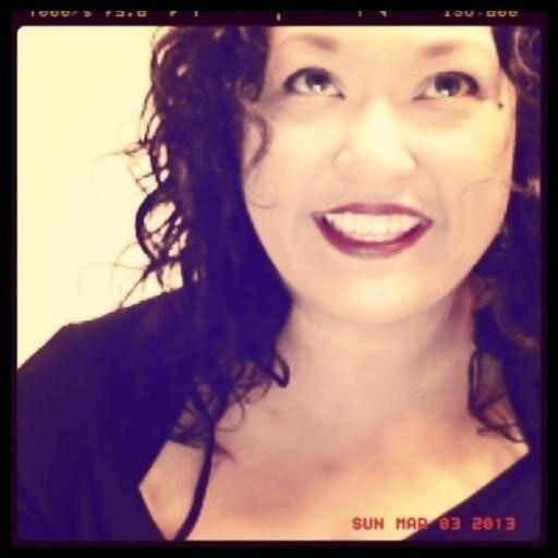 Debbie Lynn Carriger