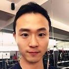 Vincent Z Wu