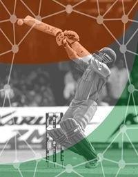Karthz Sachin
