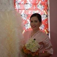 Reina Mae Juarez-Pelimer