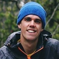 Kyle Gilbreath