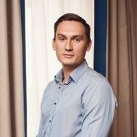 Anton Mishchenko