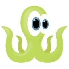 Screen Squid