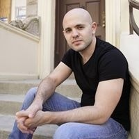 Isaac Ben