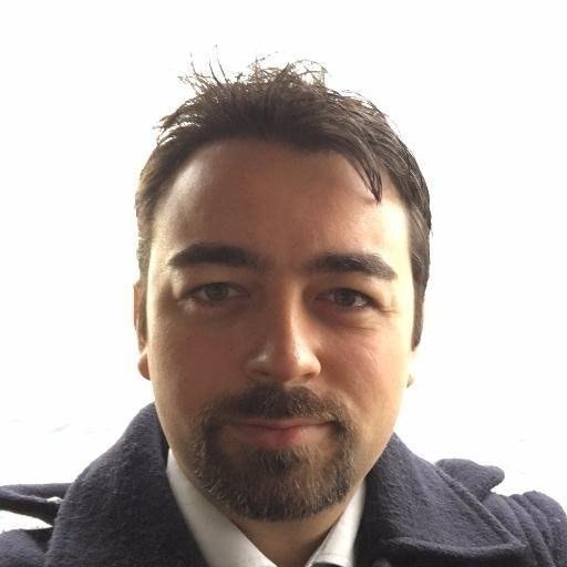 Ustun Ozgur