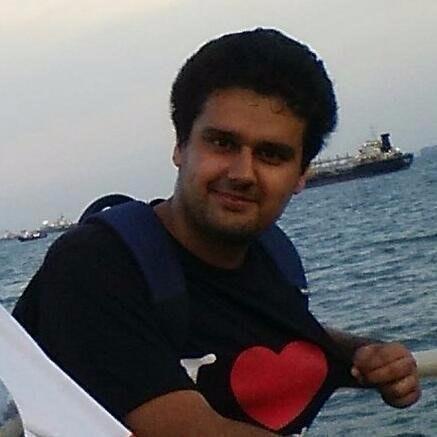 Divyendu Singh