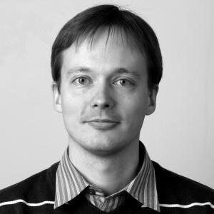 Ole-Harald Nafstad