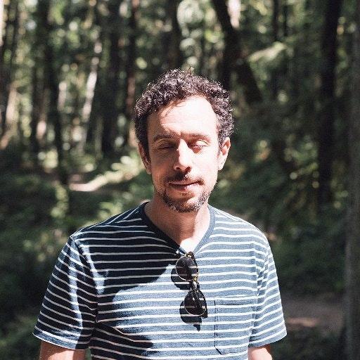 Javan Makhmali