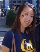 Lisa Fong