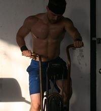 Bryan Colyer