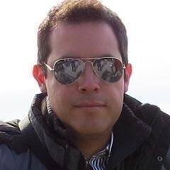 Javier Dávila