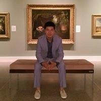 Thomas Xiaochao Yao