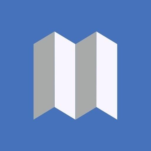 MyPlanMap