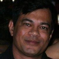 Tarun Mitra