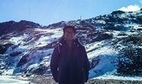 Vineet Bhakhar