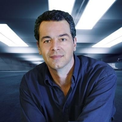 Davide Clerici