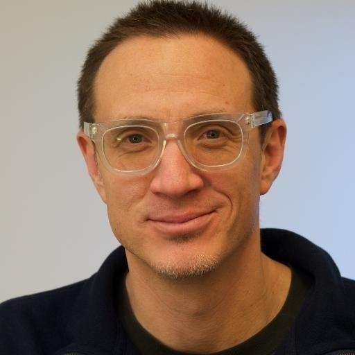 Paul Ruderman