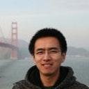 Hao (Alan) Tang