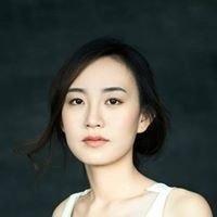 Manwen Ivy Guo