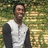 Humphrey Obuobi