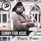Sunny Aggarwal