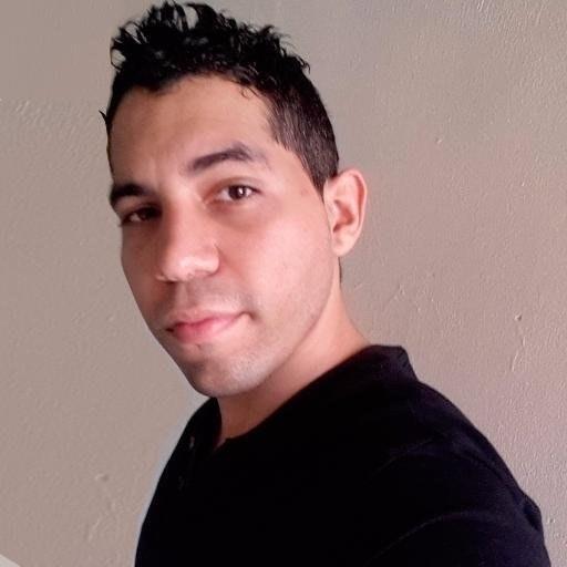 Jean Carlos Batista