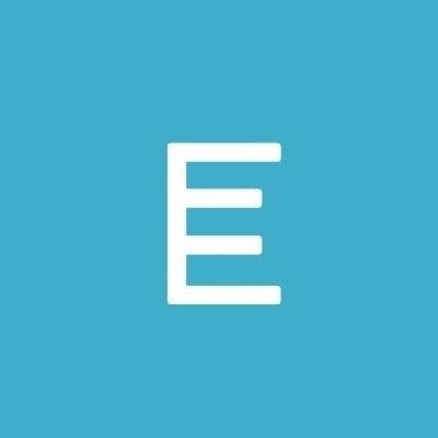 Eric .E