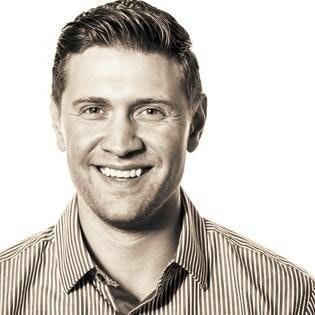 Ryan Braastad