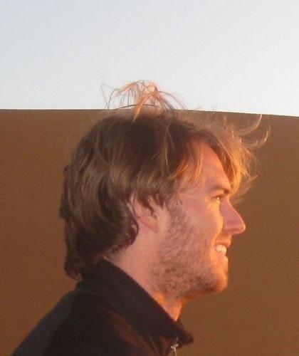 Jake Dwyer